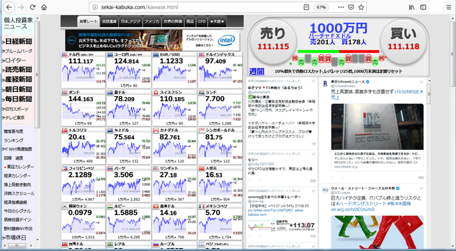 世界株価バーチャルFXドル スタート.png