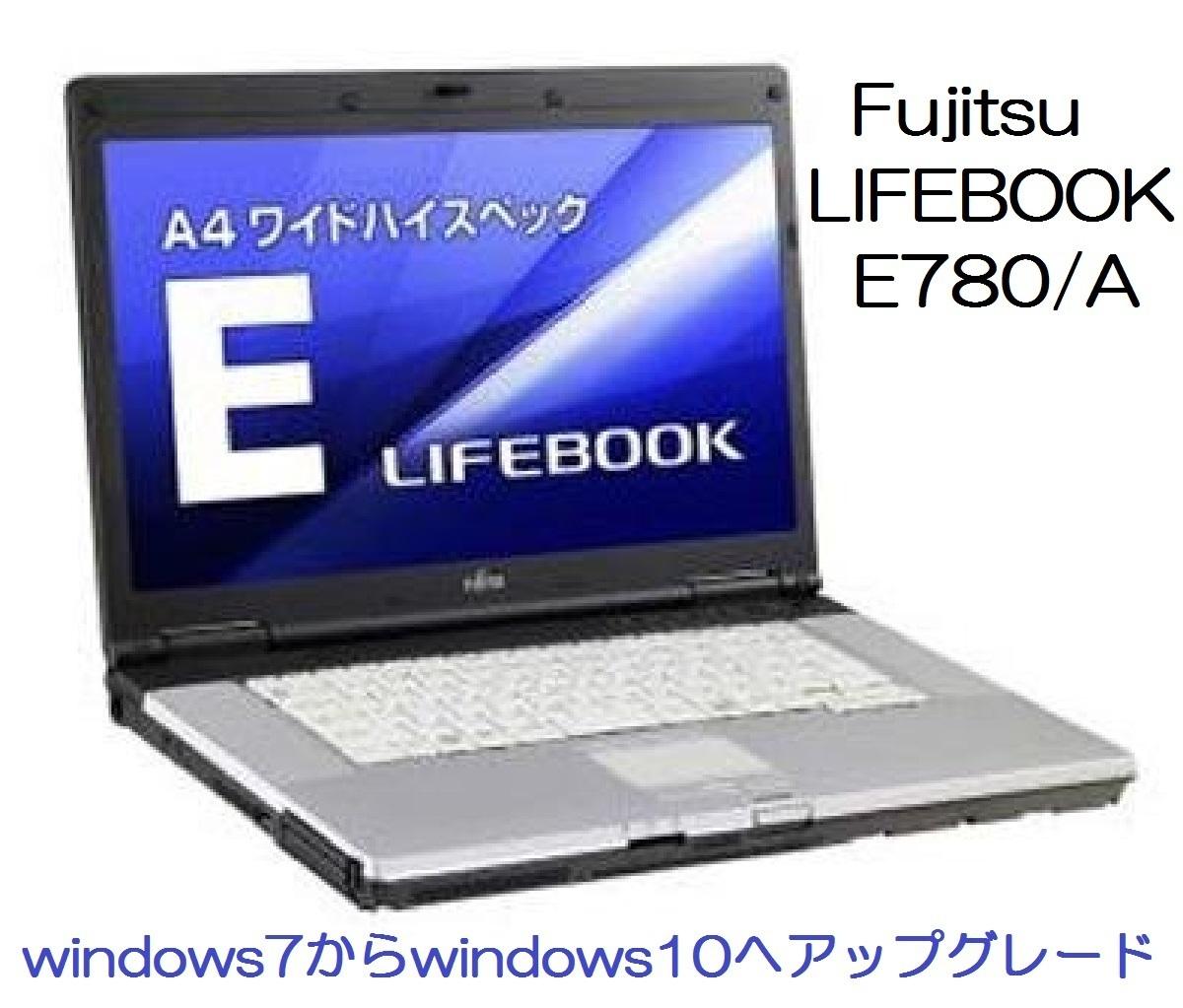 E780A 3-1.jpg