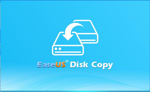 EaseUS Disk Copy Pro 3.0 起動直後の画面.png