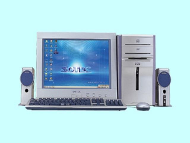 G3100AVX 1.jpg