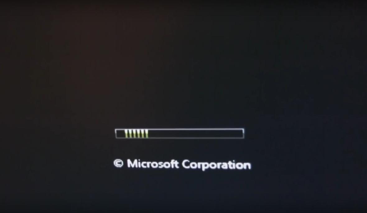 Windows7 起動 芋虫.png