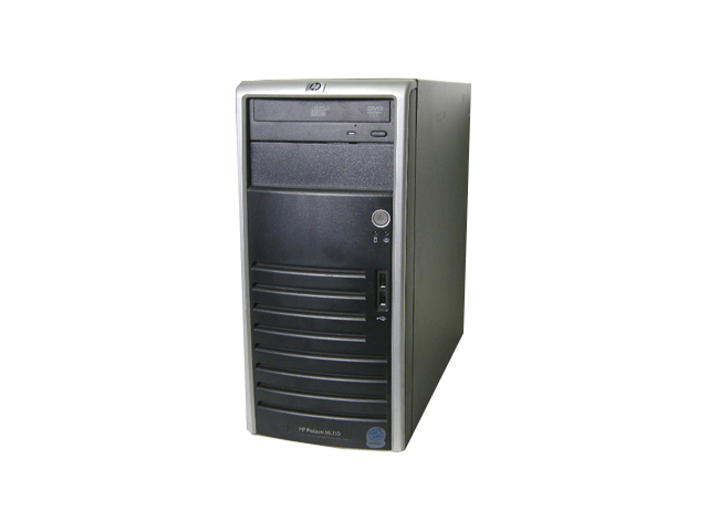 ML110G3 2.jpg