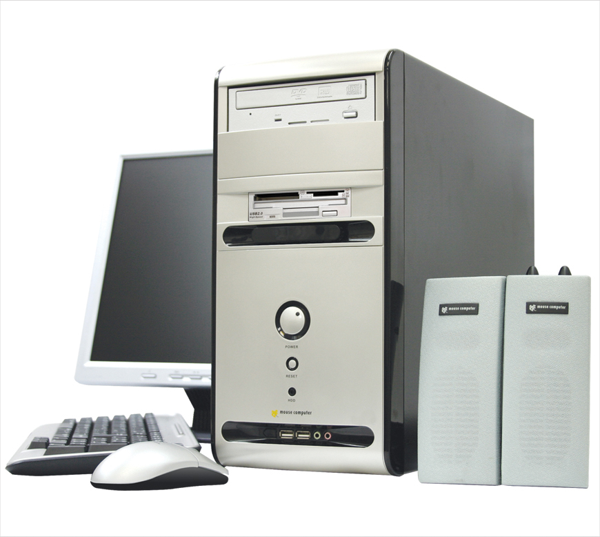 CME GP830V30 1