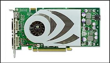 GeForce 7800 GTX.png