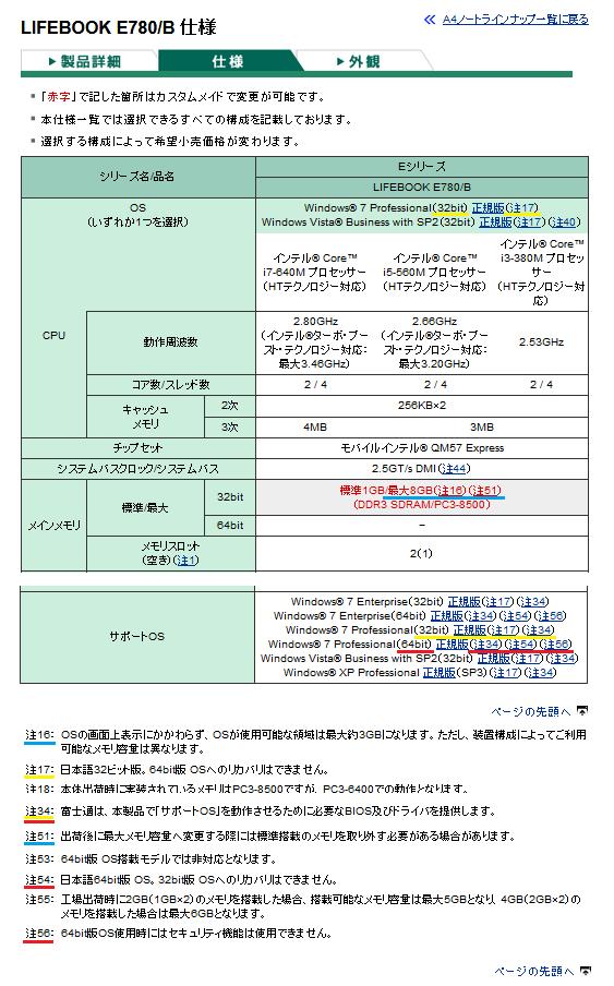 HP E780B 2.png