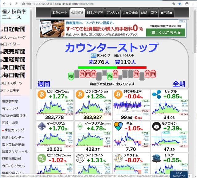 世界株価仮想通貨51.png