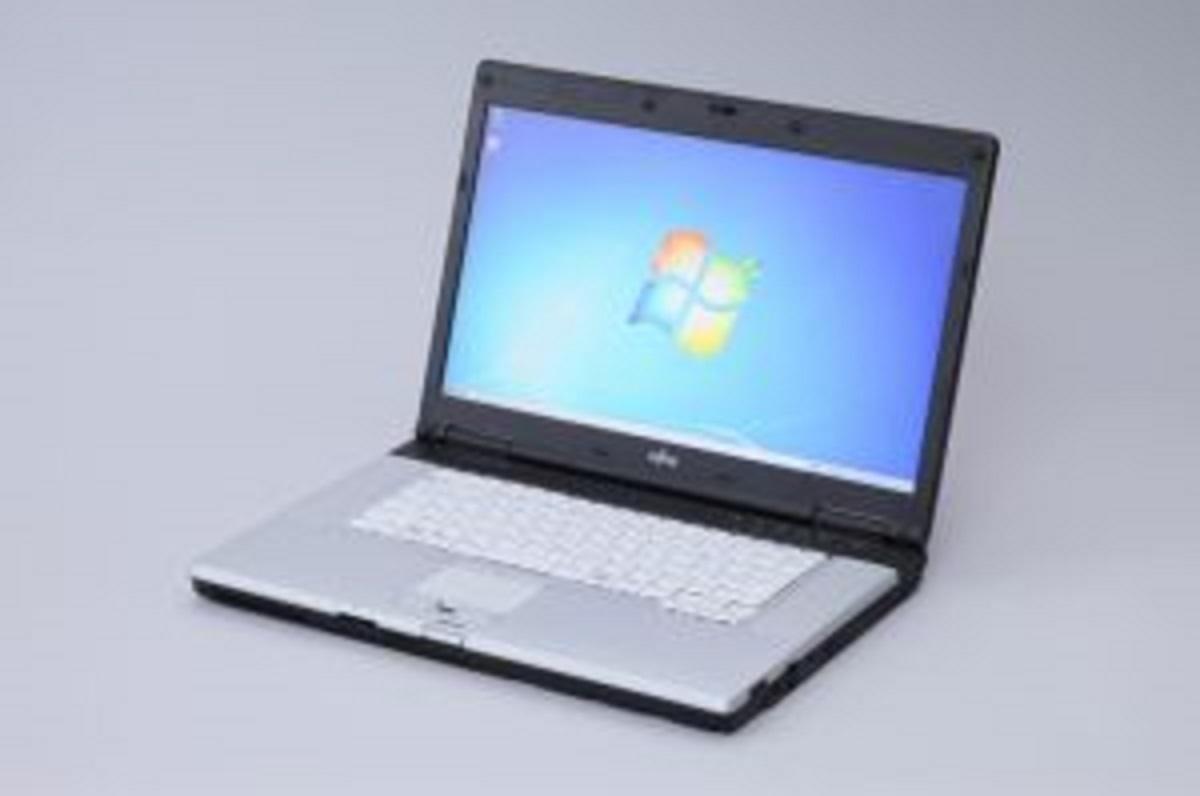 E780A 2.jpg