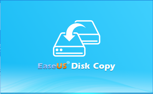 EaseUS Disk Copy Pro 3.0 起動直後の画面.png