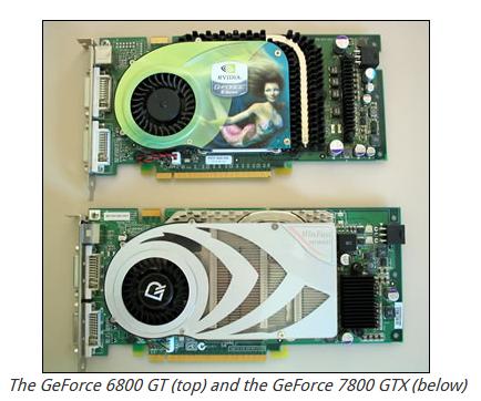 GeForce 6800GT 7800GTX.png
