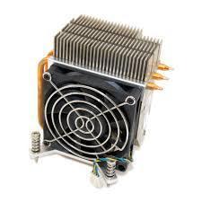 ML110G3 CPUクーラー.jpg