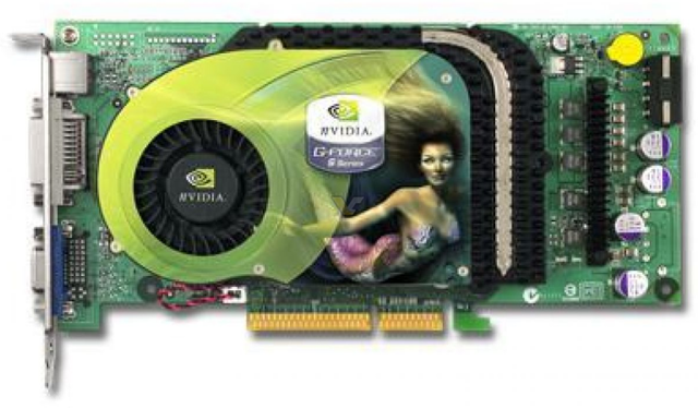 NVIDIA GeForce 6800 GT.png